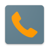 Easy Contacts icon