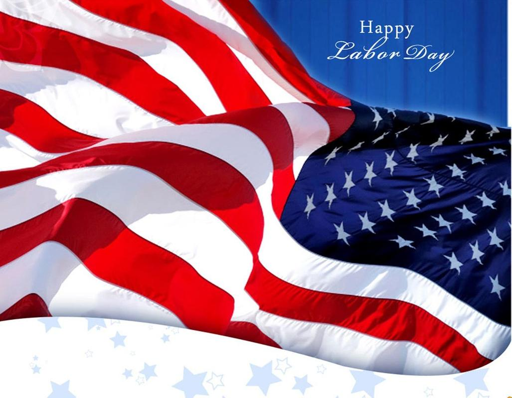 Usa Labor Day Gif Greetings For Android Apk Download