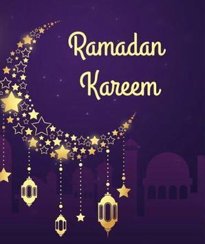 Happy ramadan ramazan mubarak hd greetings wishes for android apk happy ramadan ramazan mubarak hd greetings wishes poster m4hsunfo