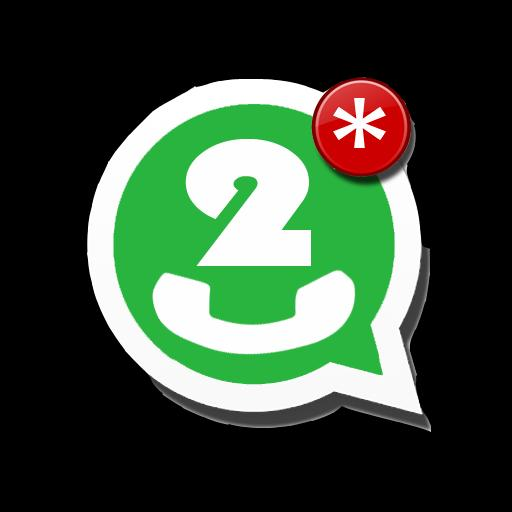 dual whatsapp apk download latest version