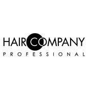 Hair Company App icon