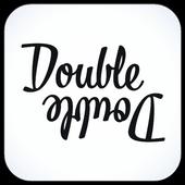 DoubleDouble icon