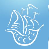 NLCS Jeju Parents App icon