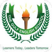 GES Engage App icon