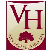 VHPS Engage App icon