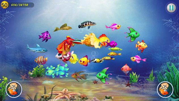 Aquarium Fish APK Download