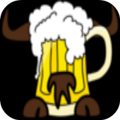 Football Fan Match Game icon