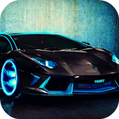 Free Top Speed: Racing Guide icon