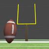 Hawk: Field Goal simgesi