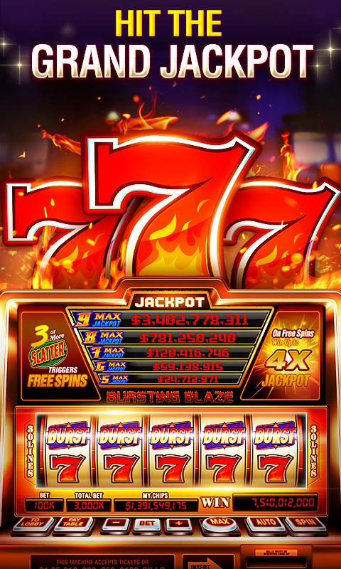 DoubleU Casino - Free Slots APK Download - Free Casino