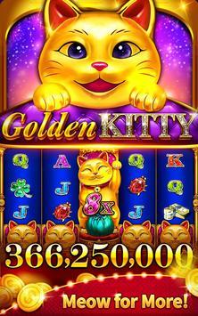 Hello Vegas screenshot 5