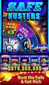 Hello Vegas screenshot 14