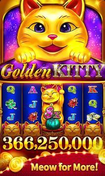 Hello Vegas screenshot 21
