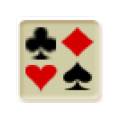 Double Up Joker Poker icon