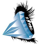 Side Eye RT icon