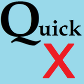MultiQuick icon