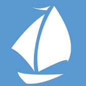 Sailcap icon