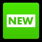 Sticker Checker icon