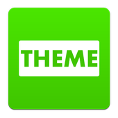 Theme Changer icon