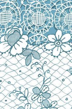 Lace underwear picture match apk screenshot