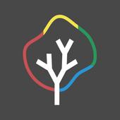 GDG DevFest Cerrado icon