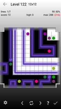 Connect the Dots: Shadows screenshot 5