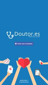 Doutores poster