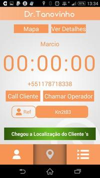 Dr.Tanovinho Associado apk screenshot
