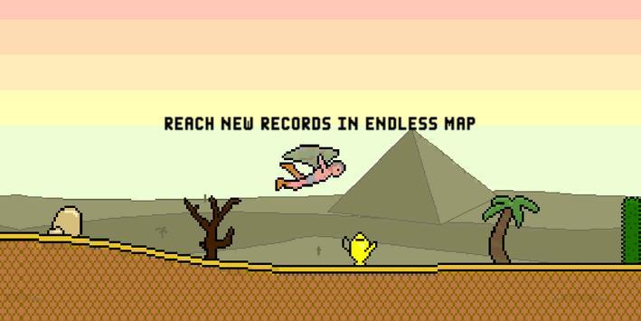Icarus screenshot 3