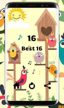Dove Cameron Piano Tiles Music screenshot 3