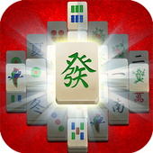 Mahjong - Matching Puzzle Game icon