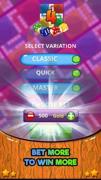 Ludo Classic screenshot 12