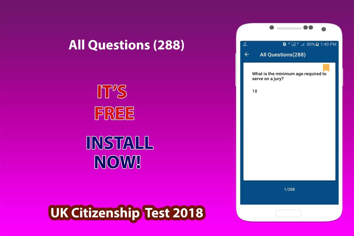 Download Chat Room Apk