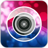 Love Selfie Camera icon
