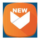 Aptoide Market Pro icon