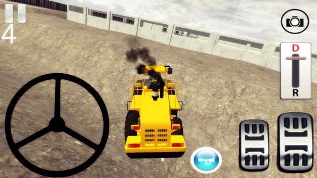construction simulator 2015 screenshot 15
