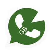 Tips GBWhatsApp  Messenger Free icon