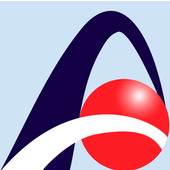Aristocrat Resource Center icon