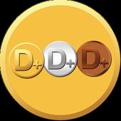 Coin Collector icon
