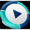 Posy Video Player