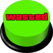 Wasted Button