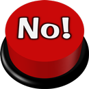 No Button APK Android