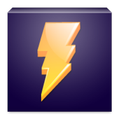 Fast Downloader icon