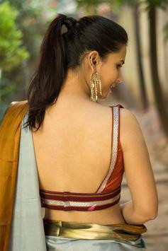 Videshi Bhabhi screenshot 4