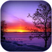 Good Night Wishes Images icon
