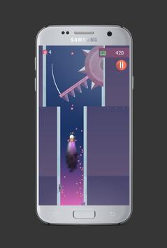 Robot Space Invader screenshot 3