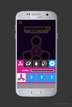 Spin To Win screenshot 4
