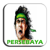 Lagu Persebaya Surabaya icon