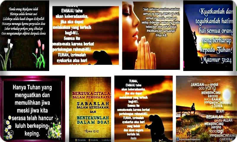 82 Gambar Keren Rohani Kristen HD Terbaru