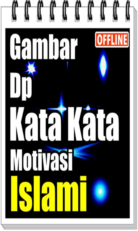 61 Koleksi Download Foto Gambar Motivasi HD